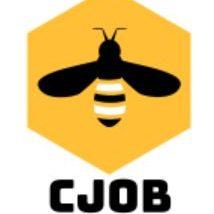 Cjob Blog